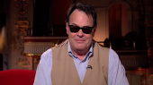 Get On Up: Dan Aykroyd