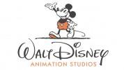 Walt Disney Animation Studios