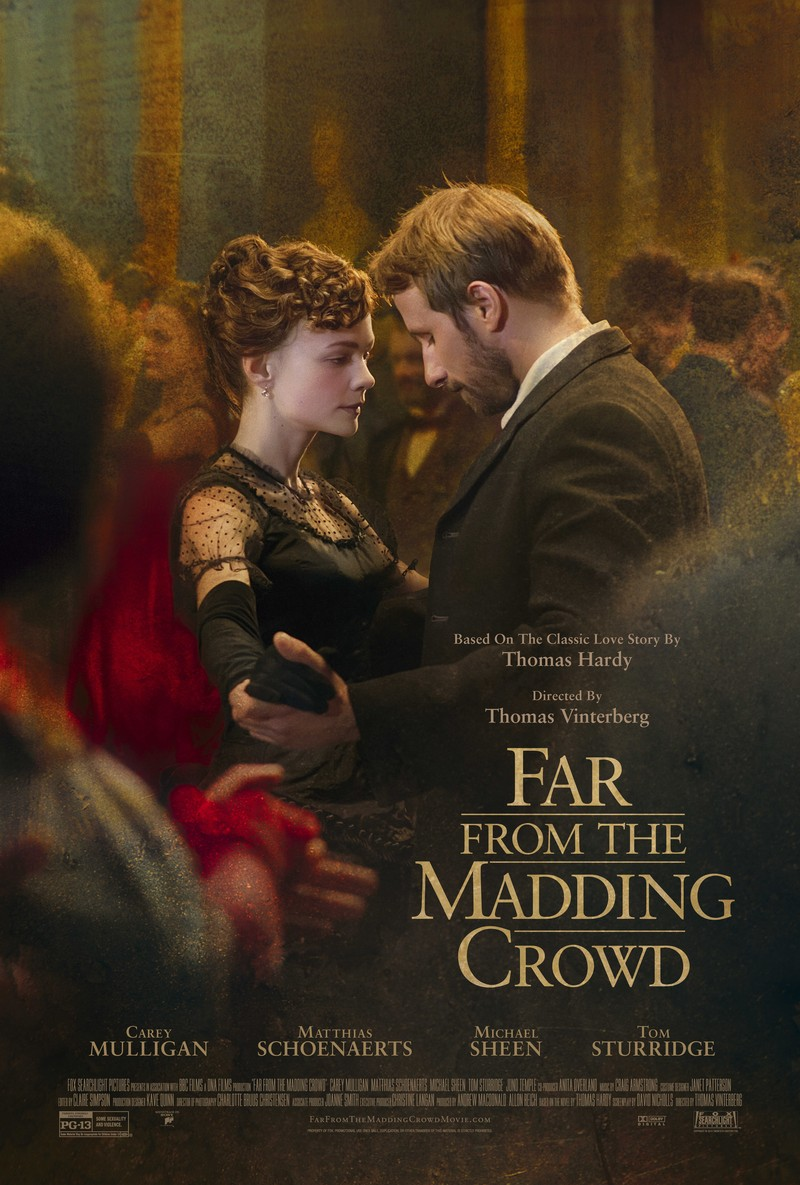 Far From The Madding Crowd_Featured IMG