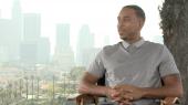 Furious 7: Ludacris