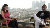 Furious 7: Tyrese Gibson