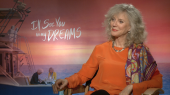 I'll See You in My Dreams: Blythe Danner
