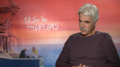 I'll See You in My Dreams: Sam Elliot