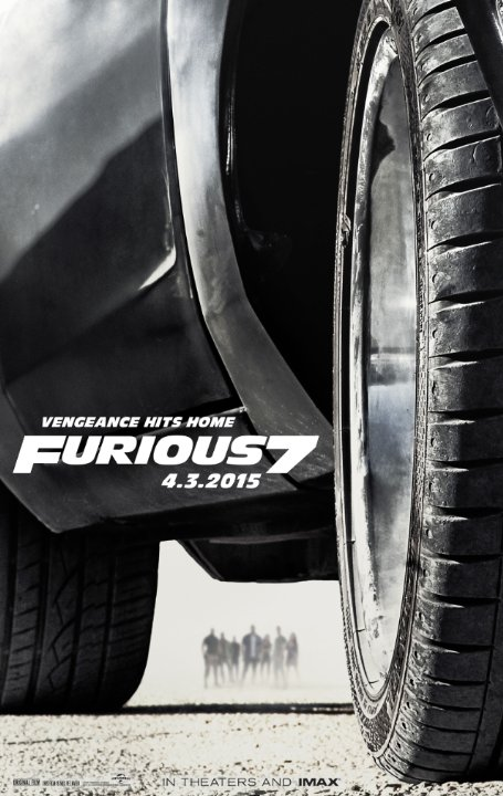Furious 7_Featured IMG