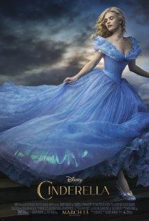 Cinderella_Featured IMG