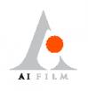 AI Film
