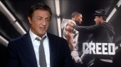 Creed: Sylvester Stallone