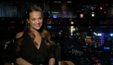 Jason Bourne: Alicia Vikander