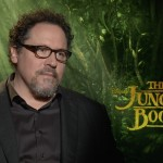 The Jungle Book: Jon Favreau