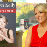 Settle For More: Megyn Kelly