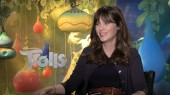Trolls: Zooey Deschanel