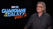 Guardians of the Galaxy 2: Kurt Russell