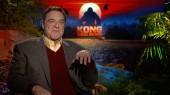 Kong: Skull Island: John Goodman