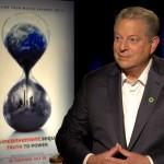 An Inconvenient Sequel: Al Gore