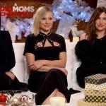 Bad Moms Christmas: Chicago Trio - Kristen, Kathryn, & Mila