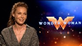Wonder Woman: Connie Nielsen