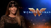Wonder Woman: Patty Jenkins