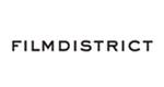 Film District