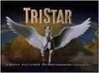 Tristar Films