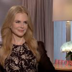 Before I Go To Sleep: Nicole Kidman