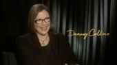 Danny Collins: Annette Bening