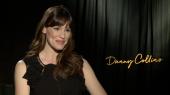 Danny Collins: Jennifer Garner