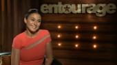 Entourage: Emmanuelle Chriqui