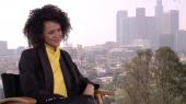 Furious 7: Natalie Emmanuel