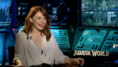 Jurassic World: Bryce Dallas Howard