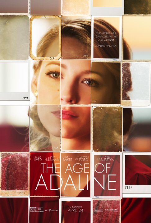 Age of Adaline_Featured Image
