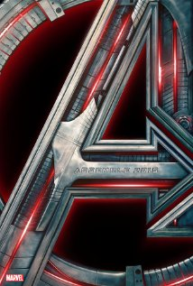 Avengers_Featured IMG