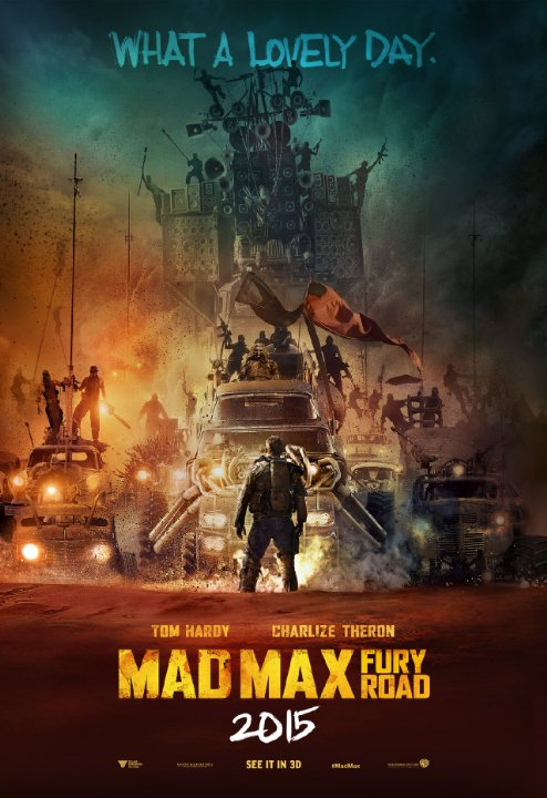 Mad Max_Featured IMG