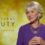 Collateral Beauty: Helen Mirren
