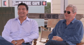 Hell or High Water: Gil Birmingham