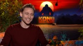 Kong: Skull Island: Tom Hiddleston