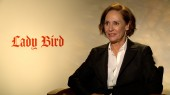 Lady Bird: Laurie Metcalf