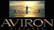 Aviron Pictures